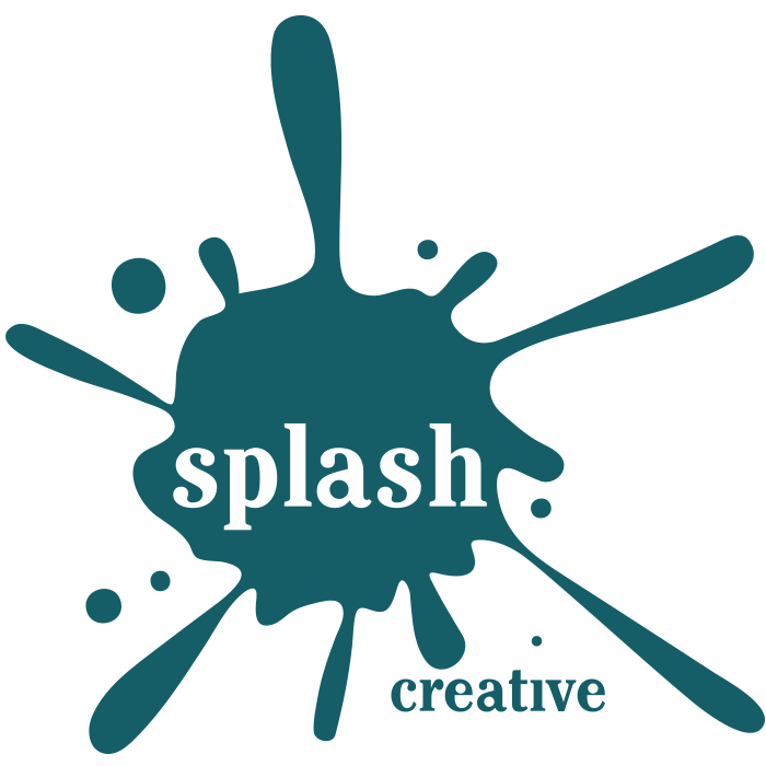 Splash Creative Ink